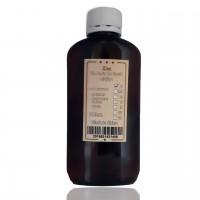 Жидкость-база для электронных сигарет Xian Traditional 200 мл 0 мг, 80/20