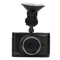 Автомобильный видеорегистратор Q7B HD378 (Black)