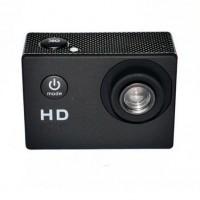 Экшен камера Action Camera D 600