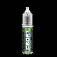 Жидкость для POD систем CRAFT Salt Кулер vs Ягоды 45 мг 15 мл