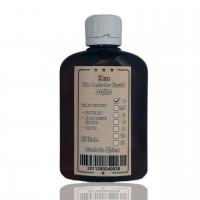 Жидкость-база для электронных сигарет Xian Traditional 100 мл 0 мг, 80/20