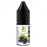 Ароматизатор FlavorLab 10 мл Black Currant (Черная смородина)