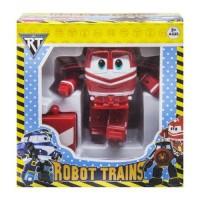 """Трансформер """"Robot Trains: Alf"""" 83168HC"""