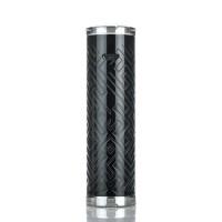 Батарейный мод Eleaf iJust 3 80W 3000mAh Original (Black)