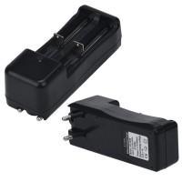 Зарядное устройство Normal Charger 2 Black