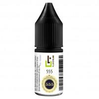 Ароматизатор FlavorLab 10 мл 555 (Табак с орехом)