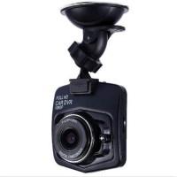 Автомобильный видеорегистратор HD DVR 258