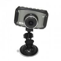 Автомобильный видеорегистратор HD 388 (Black)