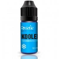 Ароматизатор Basis Kooler (Охладитель вкуса) 10 мл