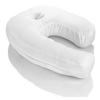Подушка ортопедическая Side Sleeper (White)