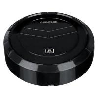 Пылесос робот XIMEIJIE smart robot (Black)