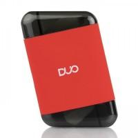 Стартовый набор Ovns Duo Pod System 400mAh Kit Red