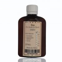 Жидкость-база для электронных сигарет Xian Traditional 100 мл 0 мг, 50/50