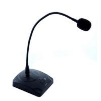 Микрофон Shure MX-418 PRO