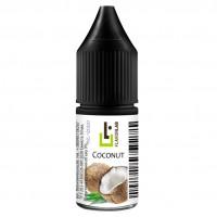 Ароматизатор FlavorLab 10 мл Coconut (Кокос)