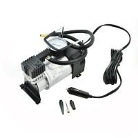 Автомобильный компрессор для шин DA-1104