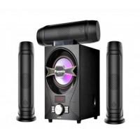 Акустическая система E-603 (Black)
