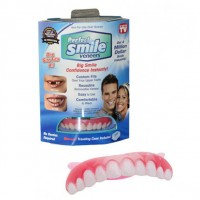 Виниры Perfect Smile Veneers (White)