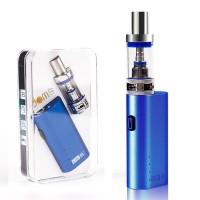 Электронная сигарета Jomo Lite 40w Kit (Синий)