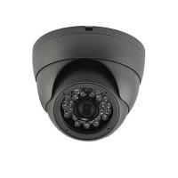 Камера купольная муляж A28 (Black)