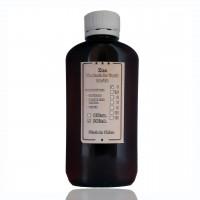 Жидкость-база для электронных сигарет Xian Traditional 200 мл 0 мг, 50/50