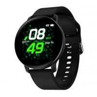 Наручные часы Smart X9 (Black)