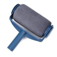 Валик для покраски помещений TM-110 (Blue)