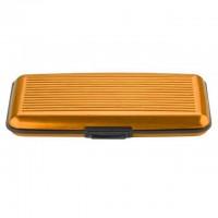 Кошелек большой Aluma Wallet Large XL (Orange)