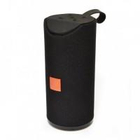 Портативная колонка Portable TJ113 (Black)