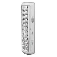 Фонарь Kamisafe KM-7610A LED с аккумулятором (White)