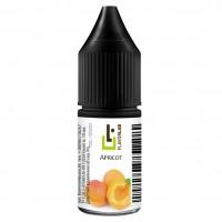 Ароматизатор FlavorLab 10 мл Apricot (Абрикос)