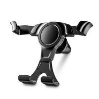 Держатель для телефона автомобильный Car Holder SJJ-001 (Black)